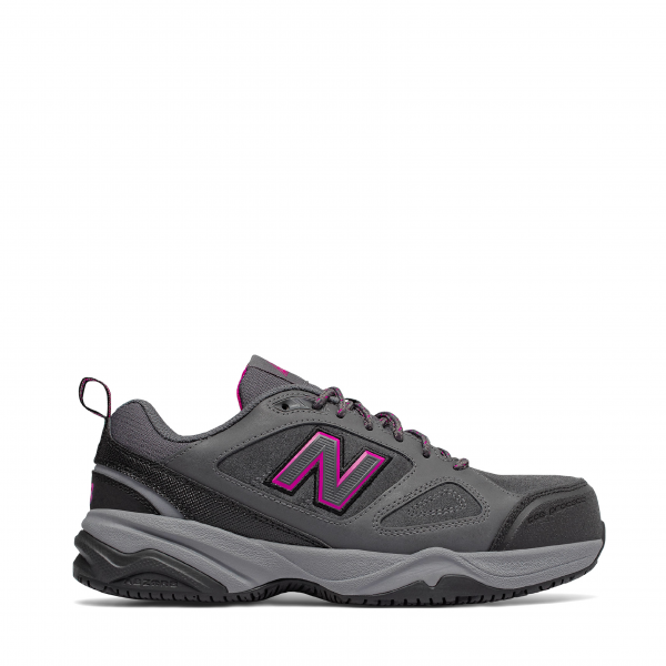 New Balance-01