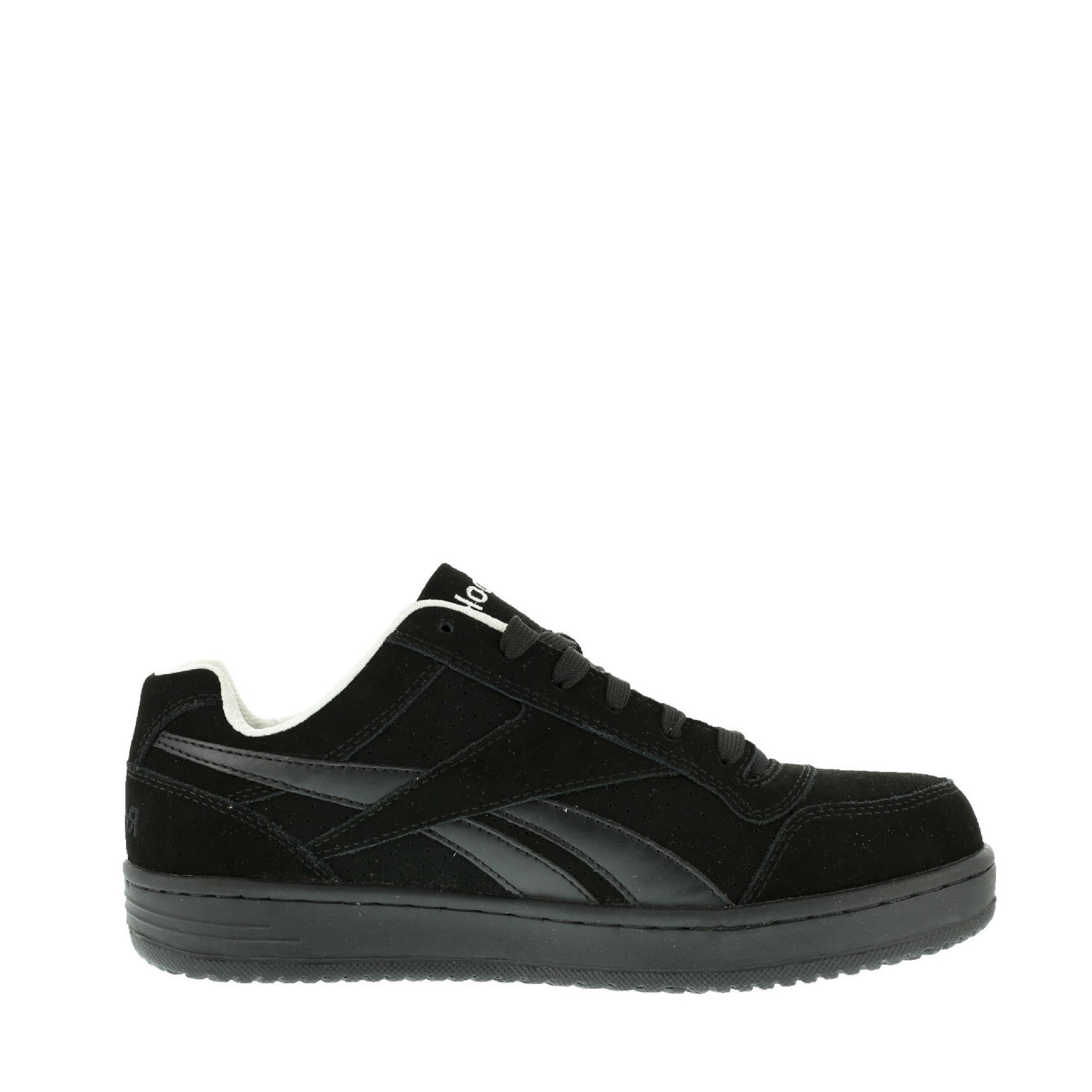 d933cfe671d15c Sneaker-Soyay – Penn-Lee Footwear