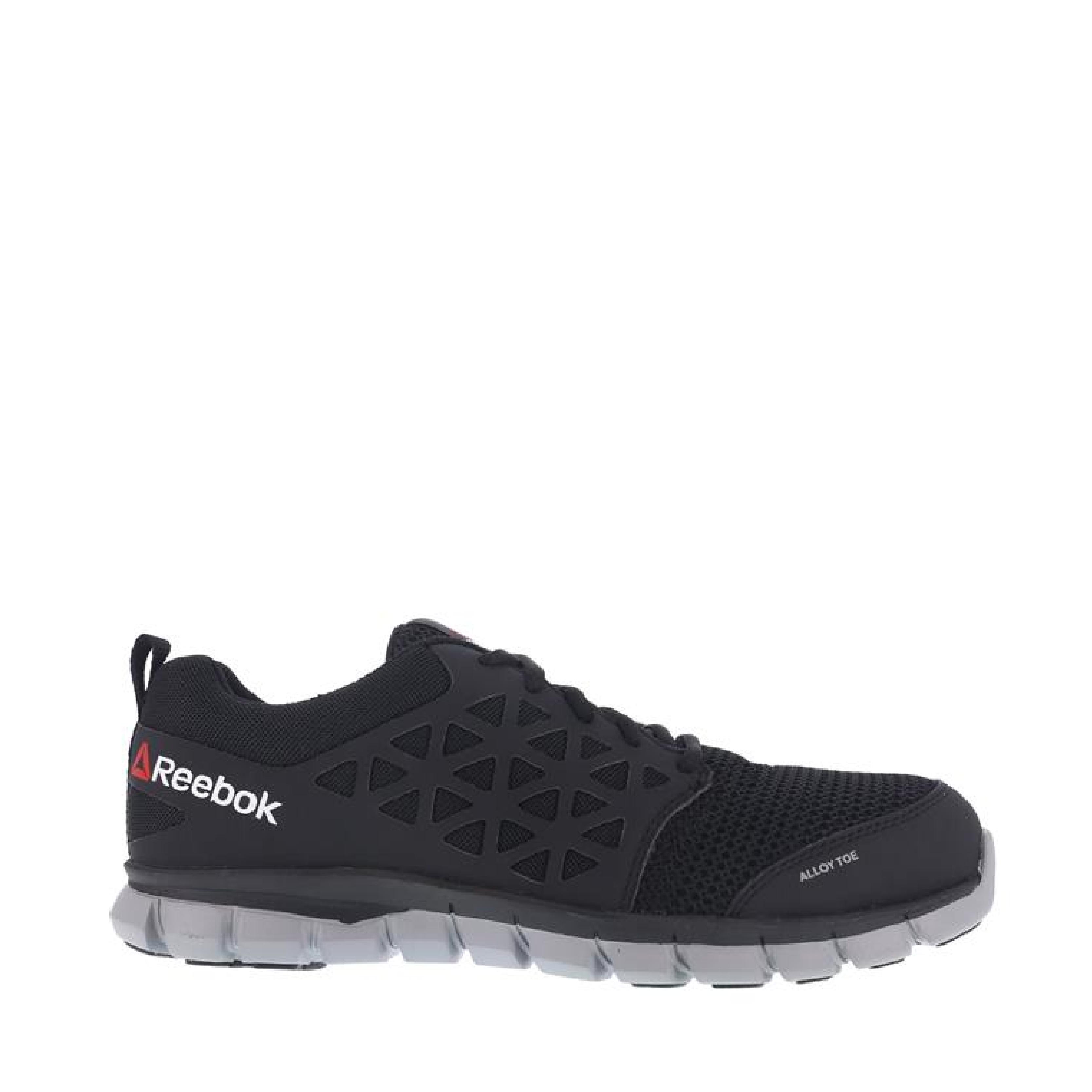97bcd78c37e3a3 Sneaker-Sublite Cushion – Penn-Lee Footwear