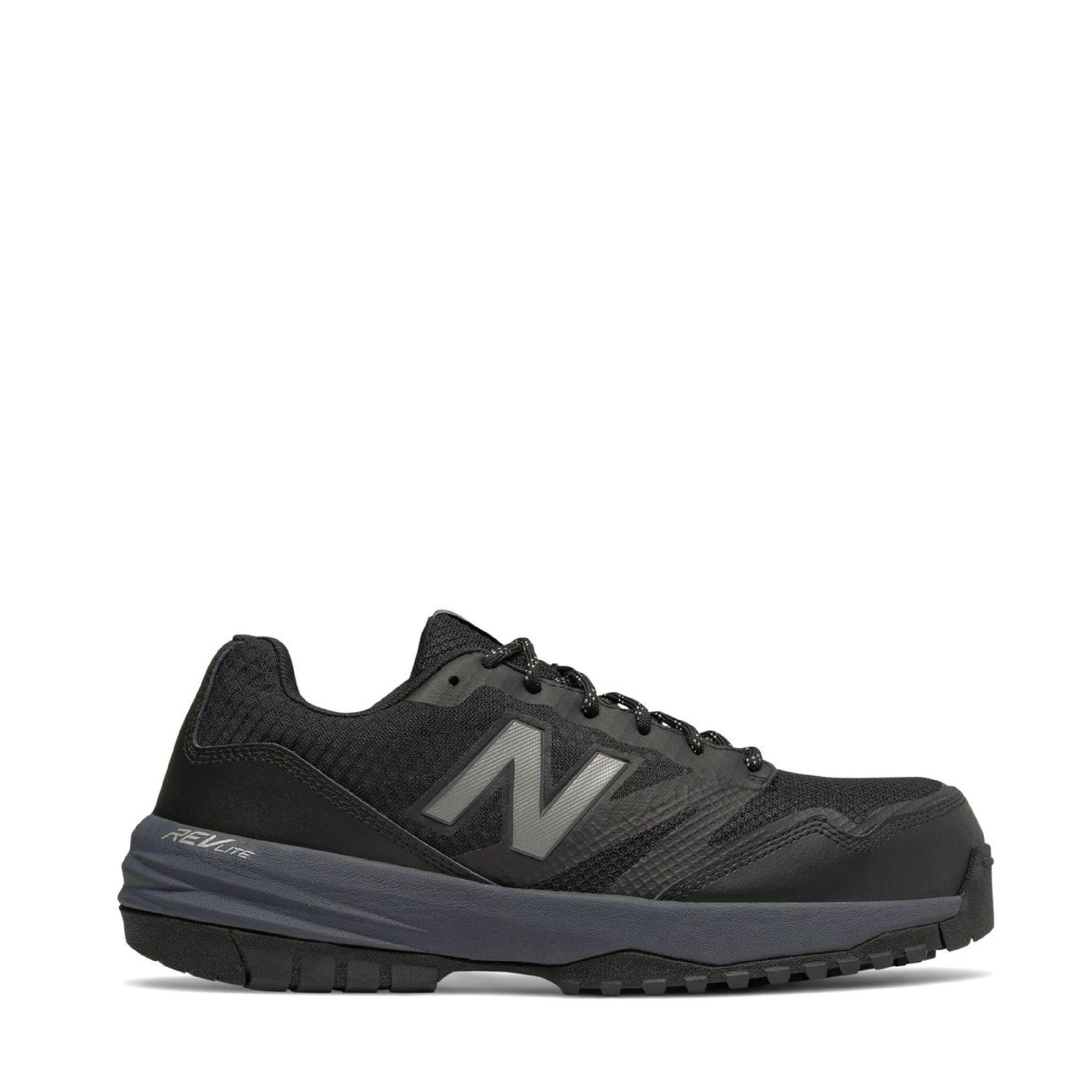 Composite Toe 589 – Penn-Lee Footwear