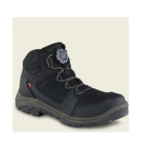 Red Wing Tradesman-01