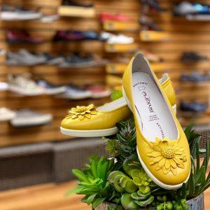 flexus shoes